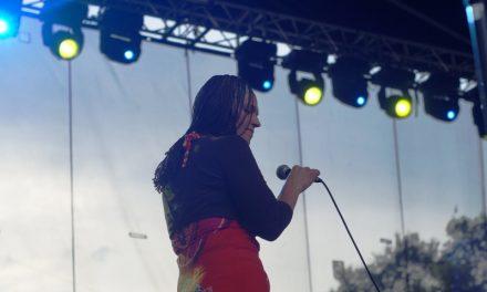 24.07 – MercyFest, Rysia