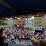 21.07 – MercyFest w Brzegu