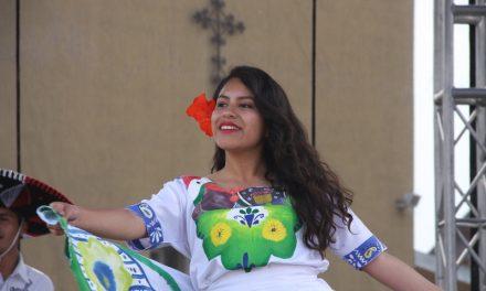 24.07 – piknik w Siechnicach (Meksyk)