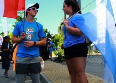 fot. Maciej Hajduk