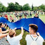 July 21st – MercyFest, Karłowice
