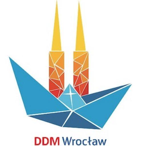 ŚDM 2016 Wrocław