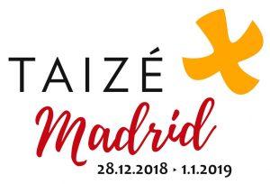 logo_madryt