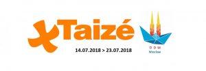 taize_v2