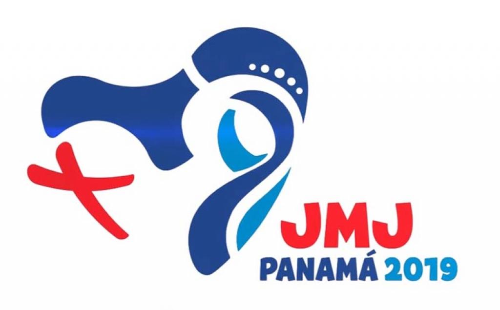 Kierunek Panama