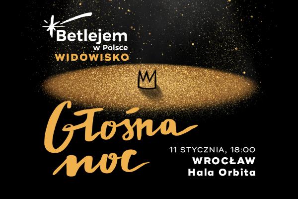 Betlejem Wrocławskie