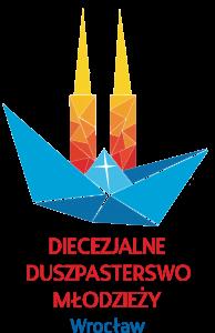 logo-Diecezjalne-Duszpasterstwo-Młodzieży-fixed-nowhite