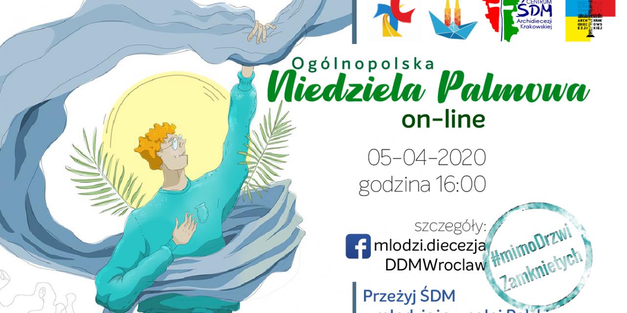 5.04.2020 – spotkanie on-line